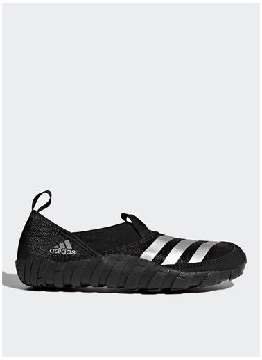 adidas Sandalet Siyah